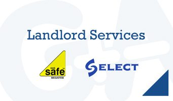 Landlord Services Edinburgh